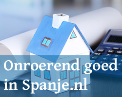 banner-services_Onroerend goed in Spanje