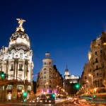 Lawyer in Madrid, Advocaat in Madrid, Advocatenkantoor in Madrid, Solicitor in Madrid