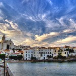 lawyer in cadaques