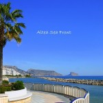 legal advice in Altea