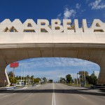 Solicitor in Marbella