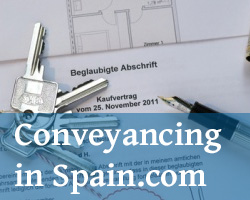 banner-service_conveyancing