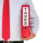 spaanse belasting