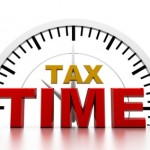 Capital Gain Tax in Spain