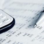 Spanish tax form 340