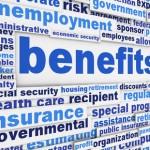 social security in Spain