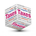 Spanish tax