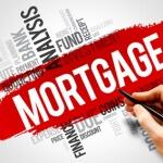 Spanish mortgage