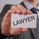 Lawyer in Spain