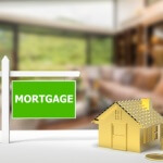 mortgage in marbella