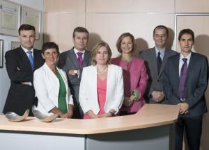 team Arcos Lamers