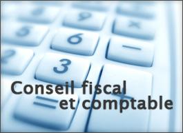 conseil-en-fiscal