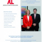 anuncio two Full page(1)