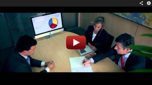 Youtube Arcos Lamers Asociados Lawyers