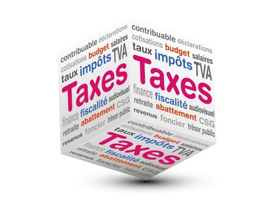 A guide to the Spanish tax system - Expat Guide to Spain ...