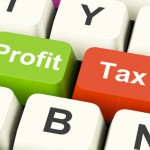 company tax in spain