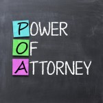 Spanish power of attorney in Marbella