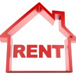 rent house in Marbella