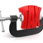 Tax in Spain