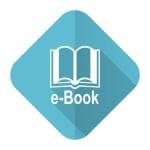 shareholder book