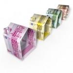 rental on Spanish properties