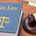 taxation in malaga spain