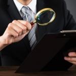 tax inspection in Spain