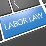 Labor Law in Spain marbella