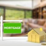 mortgage in marbella